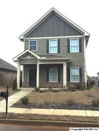 Home for sale: 7009 Camrose Ln., Huntsville, AL 35806
