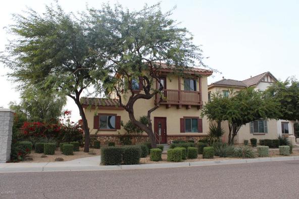 14951 W. Wilshire Dr., Goodyear, AZ 85395 Photo 82
