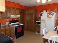 Home for sale: 306 S. Main St., Montour, IA 50173