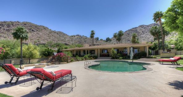 7809 N. Sherri Ln., Paradise Valley, AZ 85253 Photo 31