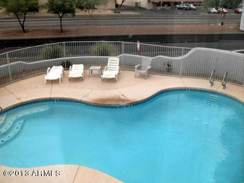 11880 N. Saguaro Blvd., Fountain Hills, AZ 85268 Photo 8