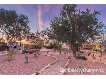 3120 Lobo Rd., Tucson, AZ 85742 Photo 18