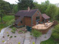 Home for sale: 3566 Pompey Hollow Rd., Cazenovia, NY 13035