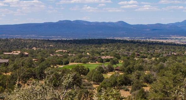 11785 Lost Man Canyon Way, Prescott, AZ 86305 Photo 51