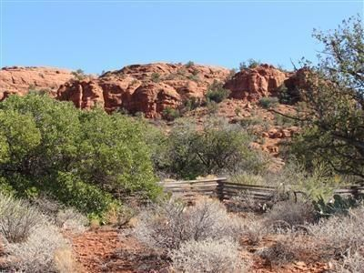70 Deerfield, Sedona, AZ 86351 Photo 3