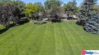 Home for sale: 3606 N. 264 St., Waterloo, NE 68069