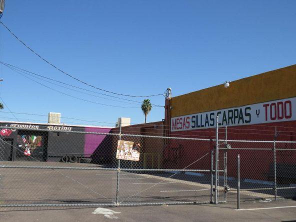 2533 N. 16th St., Phoenix, AZ 85006 Photo 33