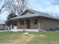 Home for sale: 1831 Oak St., Hamilton, IL 62341
