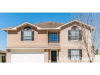 Home for sale: 7902 Evergreen Terrace Ln., Houston, TX 77040