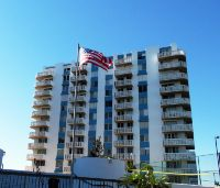 Home for sale: 935 N. Halifax Ave. #410, Daytona Beach, FL 32118