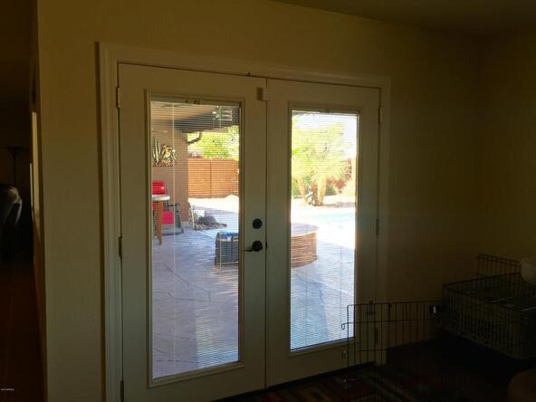 512 E. Canterbury Ln., Phoenix, AZ 85022 Photo 11