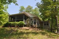 Home for sale: 120 Co Rd. 956, Crane Hill, AL 35053