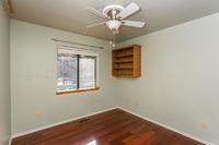 Home for sale: 1204 Fox Trail, Prescott, AZ 86303