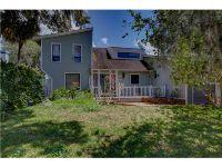 Home for sale: 18419 Meyer Avenue, Port Charlotte, FL 33948