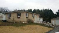 Home for sale: 530 W. Washington, Mendon, IL 62351