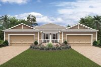 Home for sale: 11849 Tapestry Ln., Venice, FL 34293