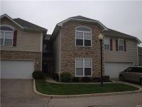 Home for sale: 8835 Salon Cir., Dayton, OH 45424