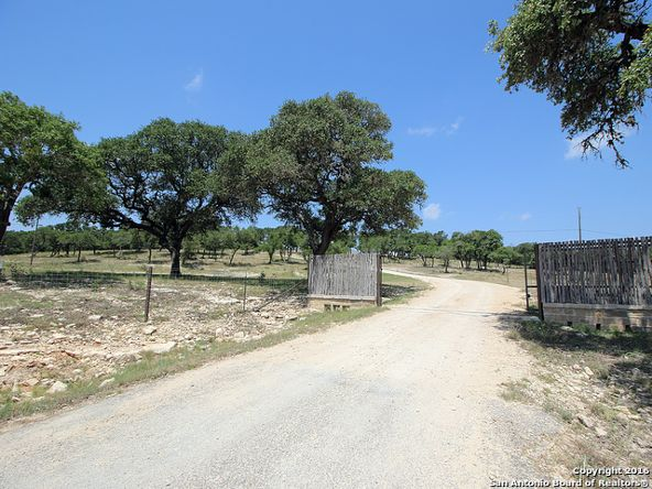 1065 Bendel Ranch Rd., Canyon Lake, TX 78133 Photo 22