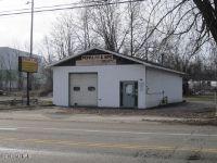 Home for sale: 374 E. Michigan Avenue, Battle Creek, MI 49014