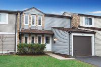 Home for sale: 667 Lakeside Cir. Dr., Wheeling, IL 60090