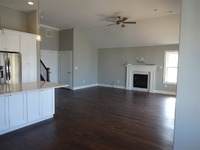 Home for sale: 1019 Central Ave. 2nd Floor, Ocean City, NJ 08226