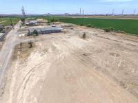 Home for sale: 19741 W. Dunlap Rd., Buckeye, AZ 85326