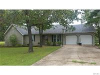 Home for sale: 13930 Hickory Dr., Plato, MO 65556