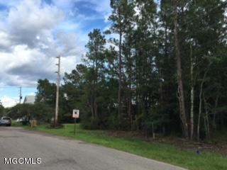 0 River Rd., Gulfport, MS 39503 Photo 8