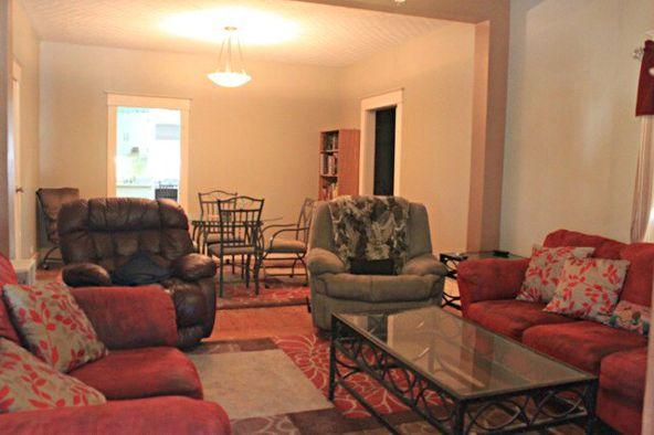 1005 Jackson Ave., Russellville, AL 35653 Photo 4