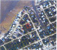 Home for sale: 808 Akel St., Apalachicola, FL 32329