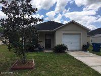 Home for sale: 7836 Jasper Ave., Jacksonville, FL 32211