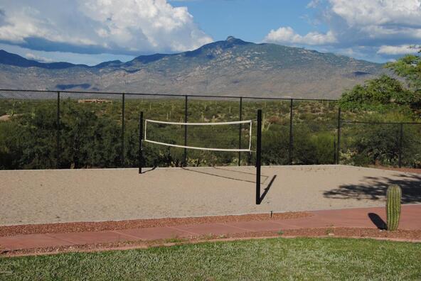 8356 S. Tumbling R Ranch, Vail, AZ 85641 Photo 5