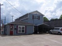 Home for sale: 426 N. 2nd St., Pulaski, TN 38478