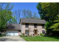 Home for sale: 16 Hilltop Dr., Danville, IN 46122