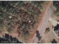 Home for sale: 15 Micahs Way N., Spring Lake, NC 28390