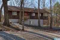 Home for sale: 54 Windward Cir., Vincent, AL 35178