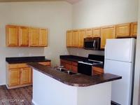 Home for sale: 4451 Cordova St., Anchorage, AK 99503