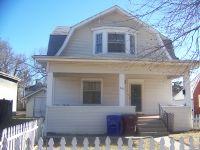 Home for sale: 409 S. Main St., McPherson, KS 67460