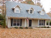 Home for sale: 1080 Quapaw, Camden, AR 71701
