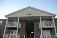 Home for sale: 402c Jack Miller Blvd., Clarksville, TN 37042