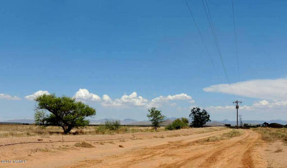 160 Ac On Sulphur Springs, Willcox, AZ 85643 Photo 5