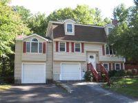 Home for sale: 9 Loomis Ln., Groton, MA 01450