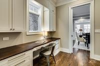 Home for sale: 3750 North Hoyne Avenue, Chicago, IL 60618
