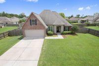 Home for sale: 504 Falling Leaf Ln., Madisonville, LA 70447