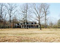 Home for sale: 2703 Secrest Shortcut Rd., Monroe, NC 28110