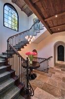 Home for sale: 640 Diamond St., Laguna Beach, CA 92651