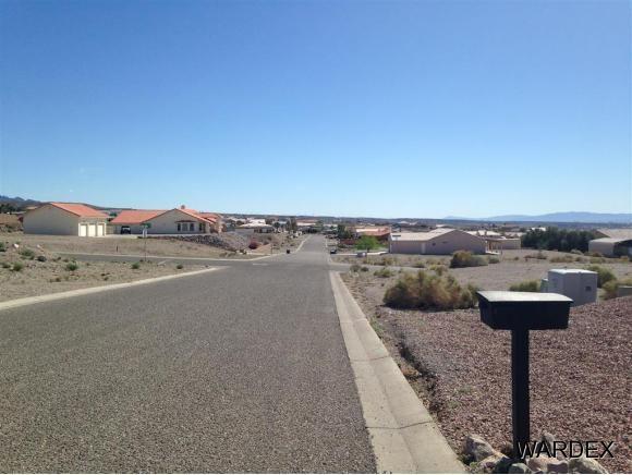 804 Park Crest Dr., Bullhead City, AZ 86429 Photo 20