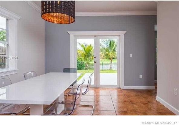 6739 S.W. 158th Ave., Miami, FL 33193 Photo 1