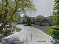 Home for sale: Cheswick # C Ct., Wheeling, IL 60090