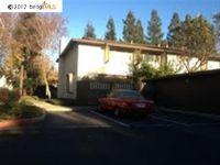 Home for sale: 1988 Pomar Way, Walnut Creek, CA 94598